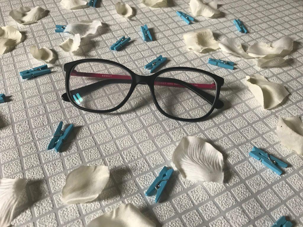 Glasses Direct Glasses