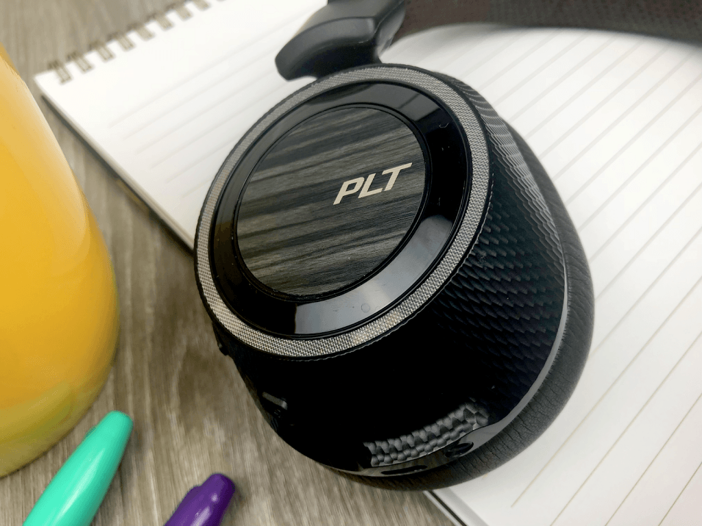 Plantronics Blackbeat Pro 2 Wireless Headphones Review Plantronics Backbeat Headphones Roundup Review Best Buy Blog