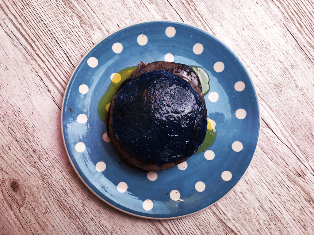 Galaxy Pancakes, are the worth making?